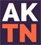 Alaska Transformation Network